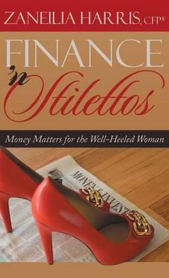 Finance 'n Stilettos