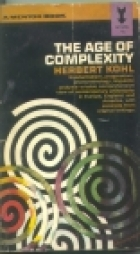 The Age of Complexity