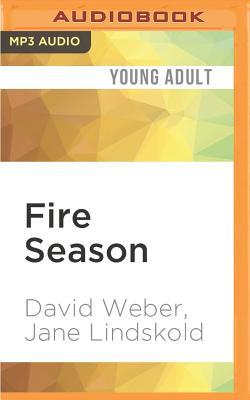 Fire Season