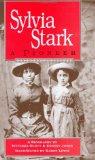 Sylvia Stark