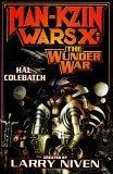 Man Kzin Wars X