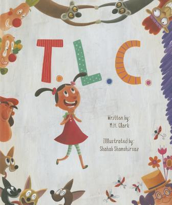 T. L. C.