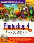 Photoshop 4 Studio Secrets