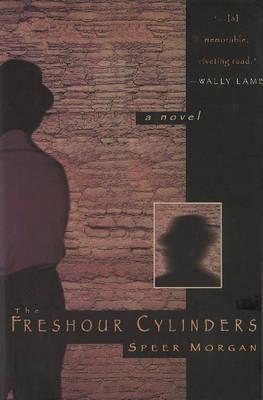 FRESHOUR CYLINDERS