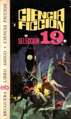 Ciencia ficción 19