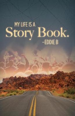 My Life is a Storybook
