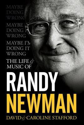 The Life & Music of Randy Newman