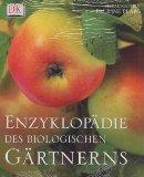 Enzyklopädie des biologischen Gärtnerns