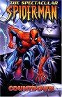 Spectacular Spider-M...