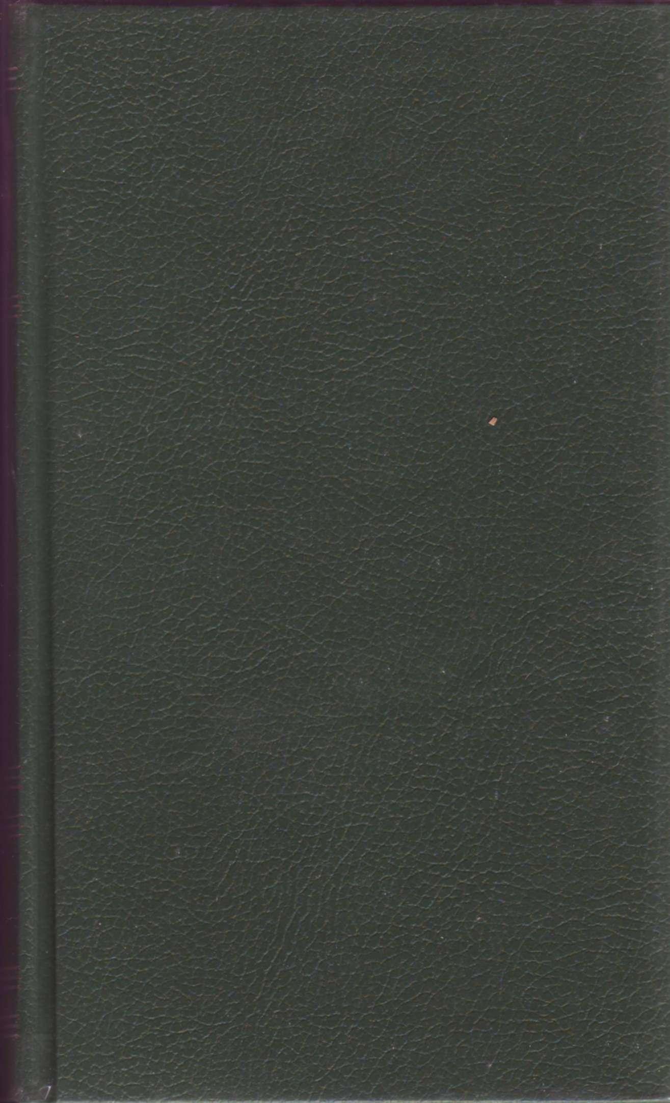 Luigi Pirandello - Nobel 1934