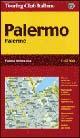 Palermo 1:12
