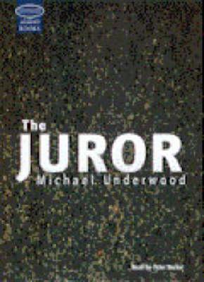 The Juror, The