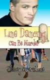 Line Dancing Can Be Murder