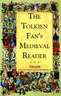 The Tolkien Fan's Medieval Reader