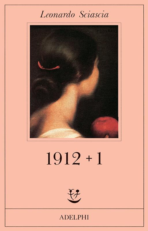 1912 più 1