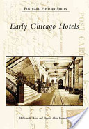 Early Chicago Hotels