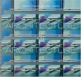 Architecture on Architecture
