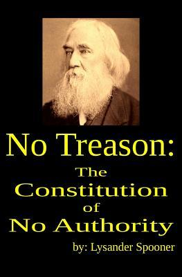 No Treason