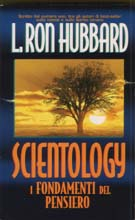 Scientology: i fonda...