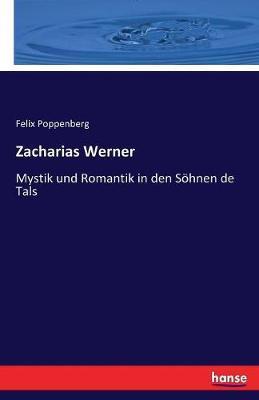 Zacharias Werner