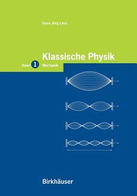 Klassische Physik