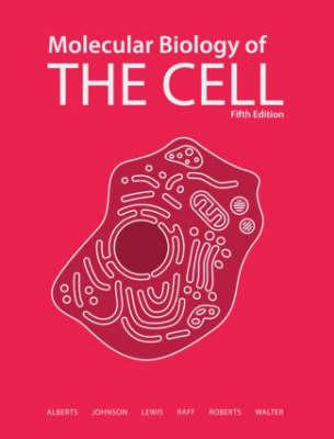 MOLECULAR BIOLOGY OF...