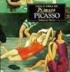 Vida e Obra de Picasso