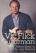 Vic Flick, Guitarman