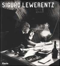 Sigurd Lewerentz