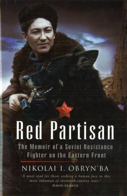 Red Partisan