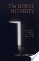 The Moral Minority