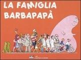 La famiglia Barbapap...