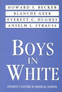Boys in White