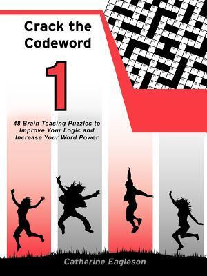 Crack the Codeword 1