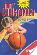 Long Shot for Paul