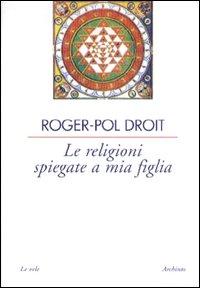 Le religioni spiegat...
