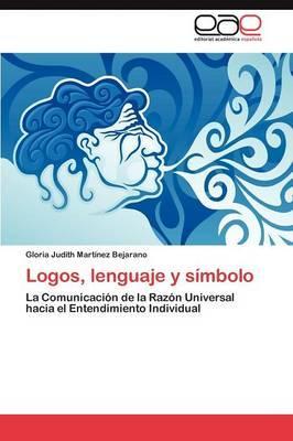 Logos, lenguaje y símbolo