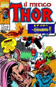 Thor n. 55