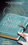 The Secret Diaries o...