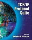 TCP/ IP Protocol Suite