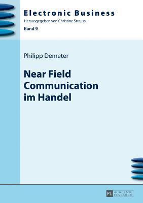 Near Field Communication Im Handel