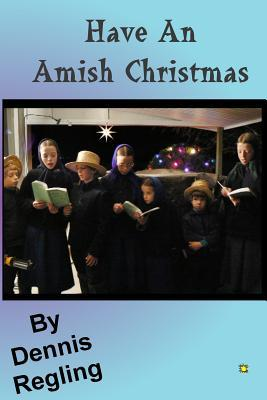 Have an Amish Christmas