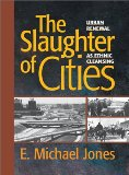 The Slaughter of Cities