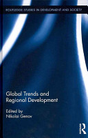 Global Trends and Regional Development