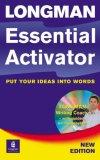 Longman Essential Activator