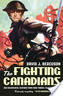 The Fighting Canadians
