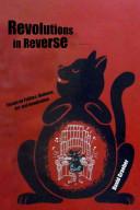 Revolutions in Rever...