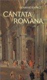 Cantata romana: Römische Kirchen