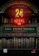 A Livraria 24 horas ...
