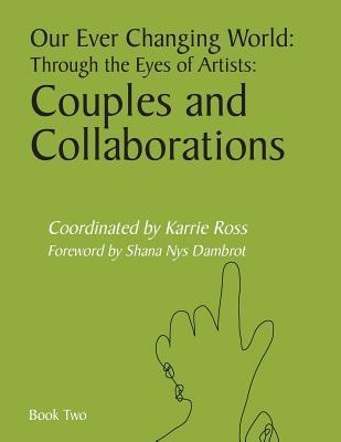 Couples and Collaborations